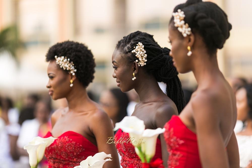 Steven Adusei Photography_Movenpick Ambassador Hotel_Accra, Ghana_BellaNaija Weddings 2016_Bliss Wedding Show-181