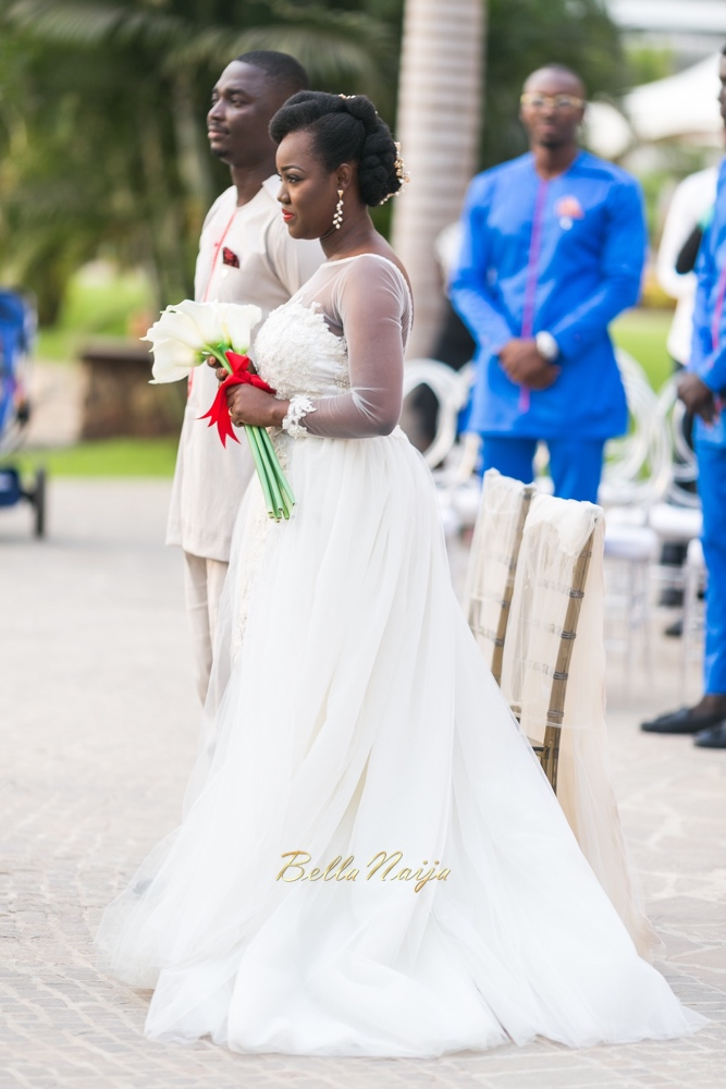 Steven Adusei Photography_Movenpick Ambassador Hotel_Accra, Ghana_BellaNaija Weddings 2016_Bliss Wedding Show-182 (1)
