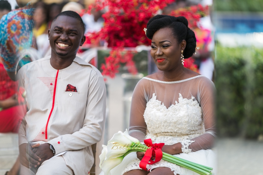 Steven Adusei Photography_Movenpick Ambassador Hotel_Accra, Ghana_BellaNaija Weddings 2016_Bliss Wedding Show-184