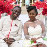 Steven Adusei Photography_Movenpick Ambassador Hotel_Accra, Ghana_BellaNaija Weddings 2016_Bliss Wedding Show-192