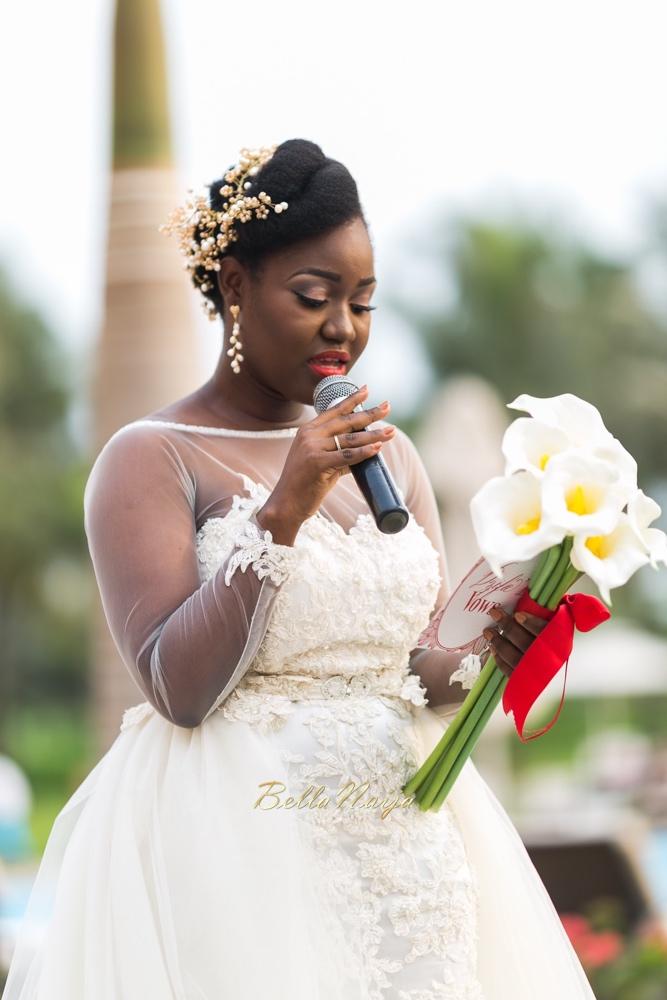 Steven Adusei Photography_Movenpick Ambassador Hotel_Accra, Ghana_BellaNaija Weddings 2016_Bliss Wedding Show-198 (1)