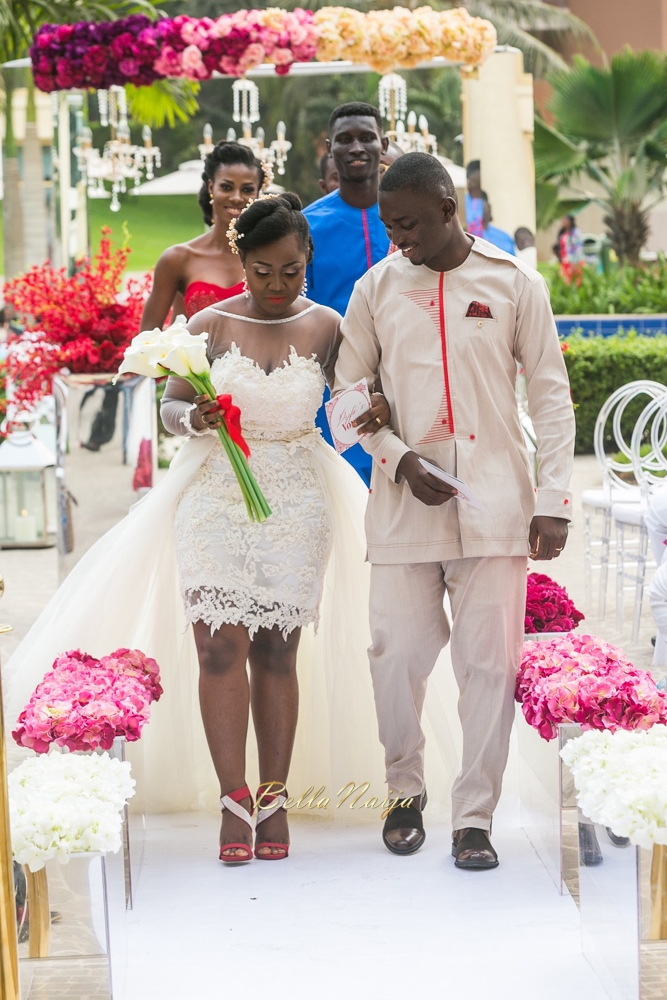 Steven Adusei Photography_Movenpick Ambassador Hotel_Accra, Ghana_BellaNaija Weddings 2016_Bliss Wedding Show-199 (1)