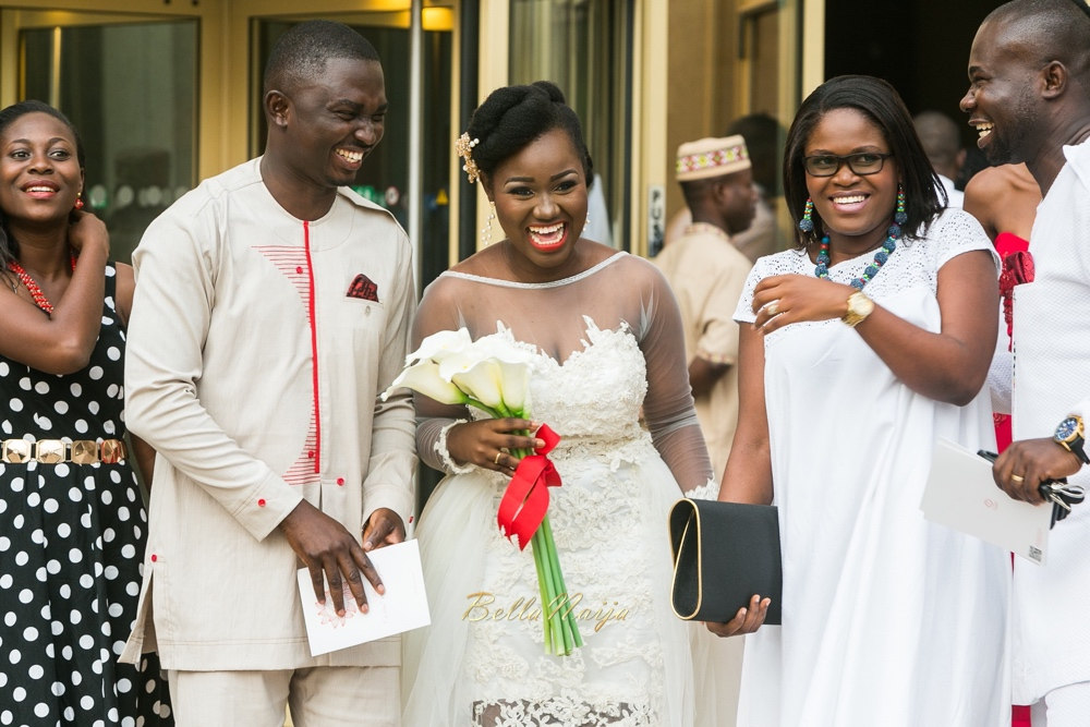 Steven Adusei Photography_Movenpick Ambassador Hotel_Accra, Ghana_BellaNaija Weddings 2016_Bliss Wedding Show-203
