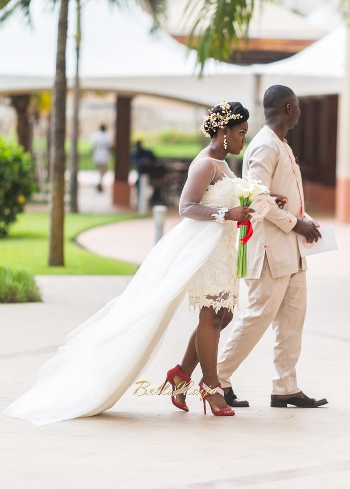 Steven Adusei Photography_Movenpick Ambassador Hotel_Accra, Ghana_BellaNaija Weddings 2016_Bliss Wedding Show-207 (1)
