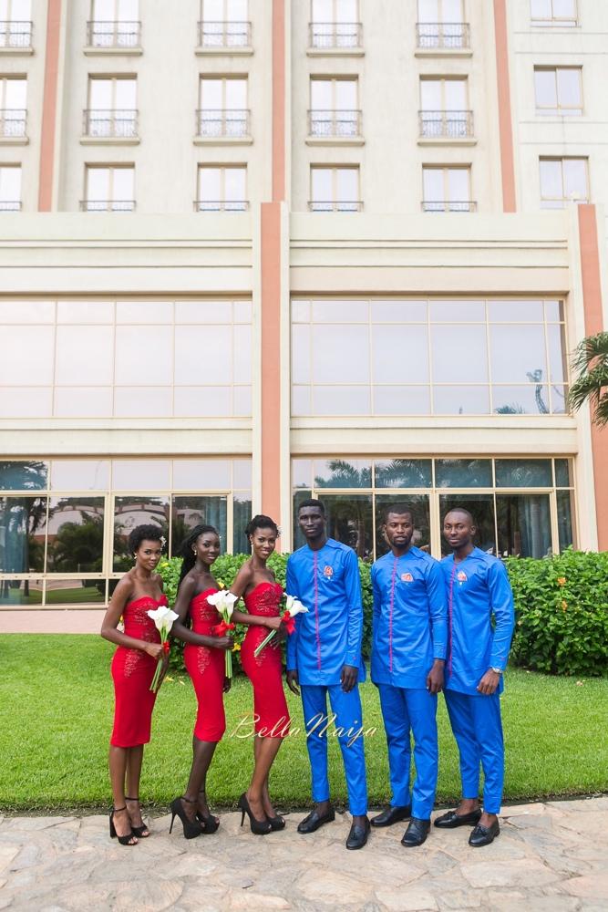 Steven Adusei Photography_Movenpick Ambassador Hotel_Accra, Ghana_BellaNaija Weddings 2016_Bliss Wedding Show-209 (1)