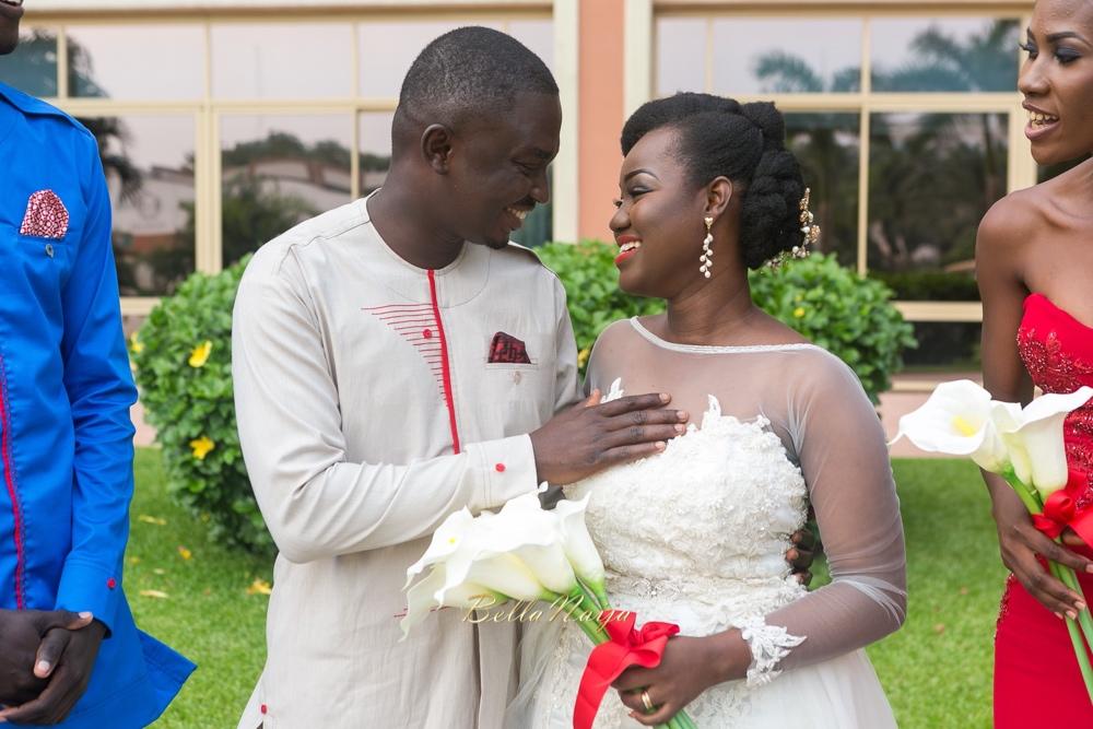 Steven Adusei Photography_Movenpick Ambassador Hotel_Accra, Ghana_BellaNaija Weddings 2016_Bliss Wedding Show-212