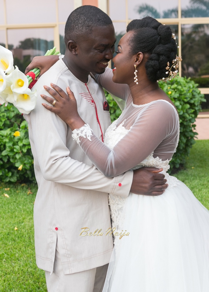 Steven Adusei Photography_Movenpick Ambassador Hotel_Accra, Ghana_BellaNaija Weddings 2016_Bliss Wedding Show-217 (1)
