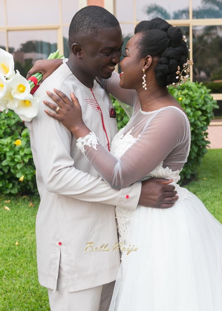 Steven Adusei Photography_Movenpick Ambassador Hotel_Accra, Ghana_BellaNaija Weddings 2016_Bliss Wedding Show-217 (1)