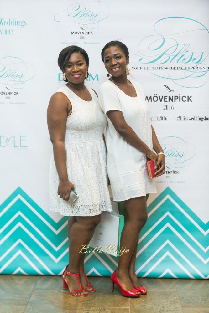 Steven Adusei Photography_Movenpick Ambassador Hotel_Accra, Ghana_BellaNaija Weddings 2016_Bliss Wedding Show-232 (1)