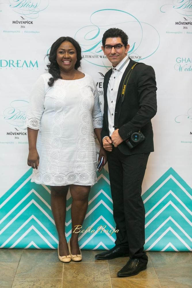Steven Adusei Photography_Movenpick Ambassador Hotel_Accra, Ghana_BellaNaija Weddings 2016_Bliss Wedding Show-241 (1)