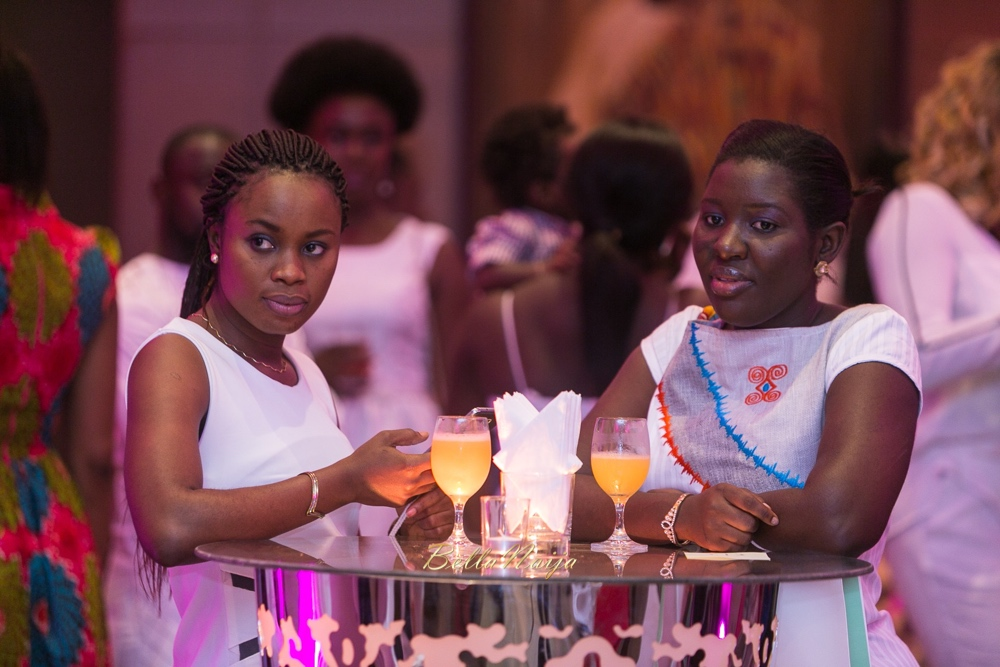 Steven Adusei Photography_Movenpick Ambassador Hotel_Accra, Ghana_BellaNaija Weddings 2016_Bliss Wedding Show-245