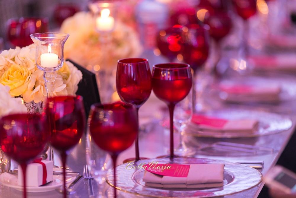 Steven Adusei Photography_Movenpick Ambassador Hotel_Accra, Ghana_BellaNaija Weddings 2016_Bliss Wedding Show-262
