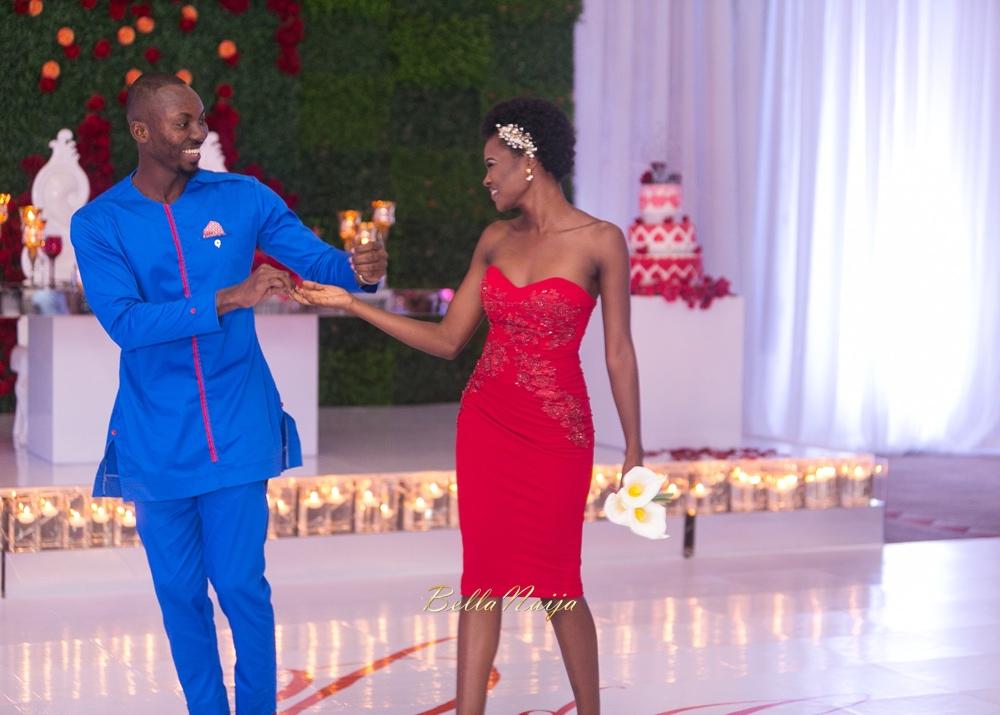 Steven Adusei Photography_Movenpick Ambassador Hotel_Accra, Ghana_BellaNaija Weddings 2016_Bliss Wedding Show-267