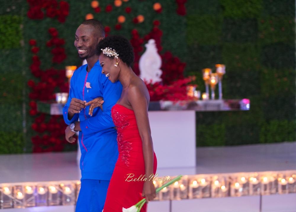 Steven Adusei Photography_Movenpick Ambassador Hotel_Accra, Ghana_BellaNaija Weddings 2016_Bliss Wedding Show-268