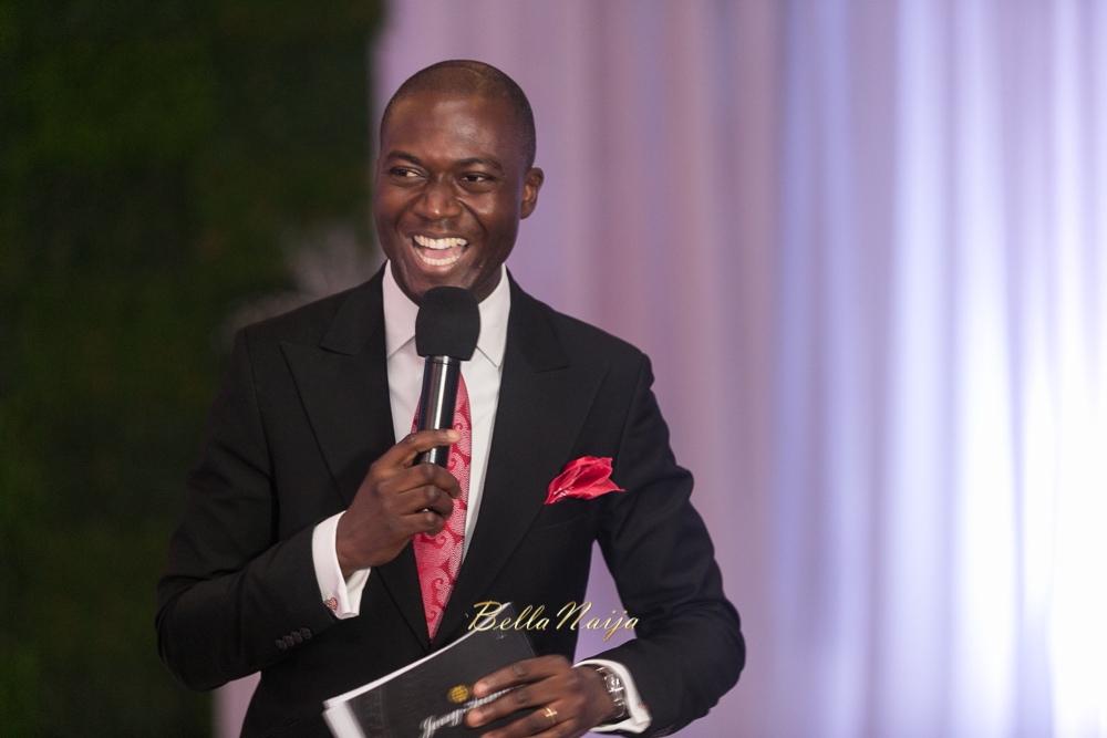 Steven Adusei Photography_Movenpick Ambassador Hotel_Accra, Ghana_BellaNaija Weddings 2016_Bliss Wedding Show-271