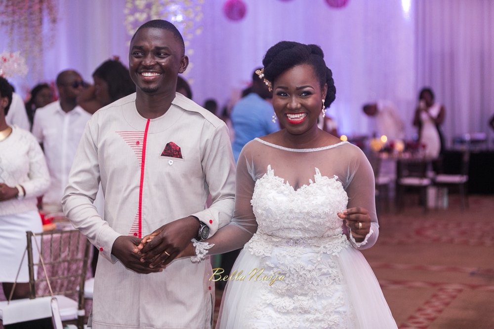 Steven Adusei Photography_Movenpick Ambassador Hotel_Accra, Ghana_BellaNaija Weddings 2016_Bliss Wedding Show-279