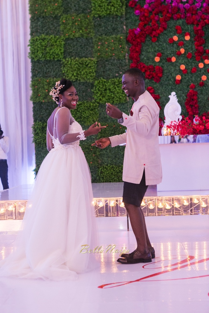 Steven Adusei Photography_Movenpick Ambassador Hotel_Accra, Ghana_BellaNaija Weddings 2016_Bliss Wedding Show-286 (1)