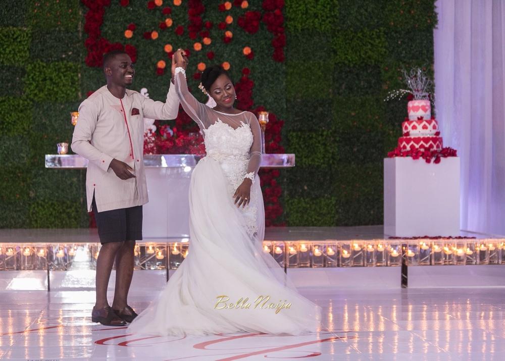 Steven Adusei Photography_Movenpick Ambassador Hotel_Accra, Ghana_BellaNaija Weddings 2016_Bliss Wedding Show-290