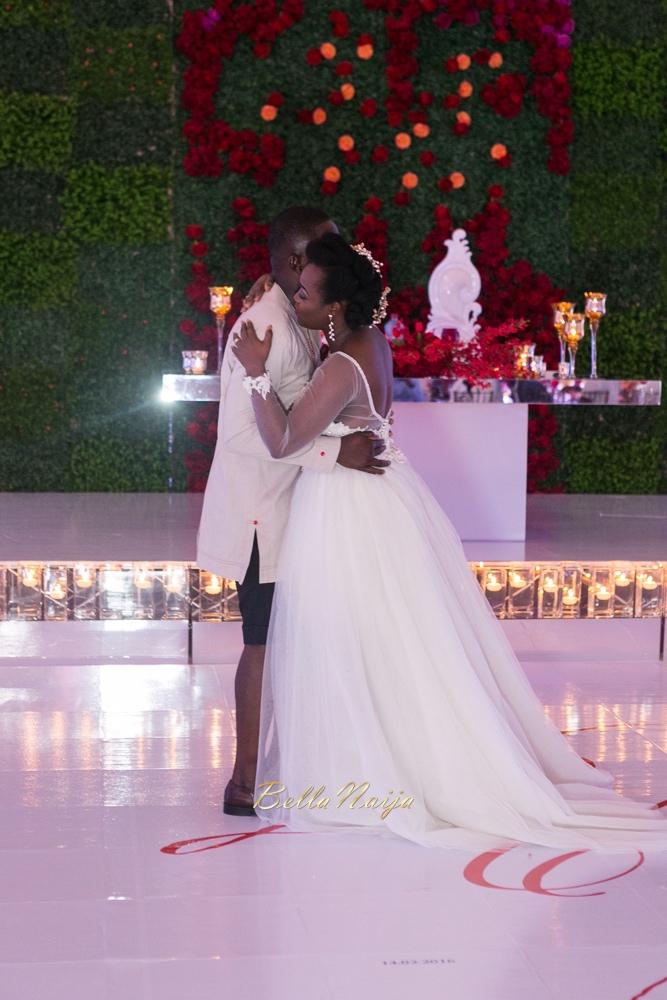 Steven Adusei Photography_Movenpick Ambassador Hotel_Accra, Ghana_BellaNaija Weddings 2016_Bliss Wedding Show-295 (1)