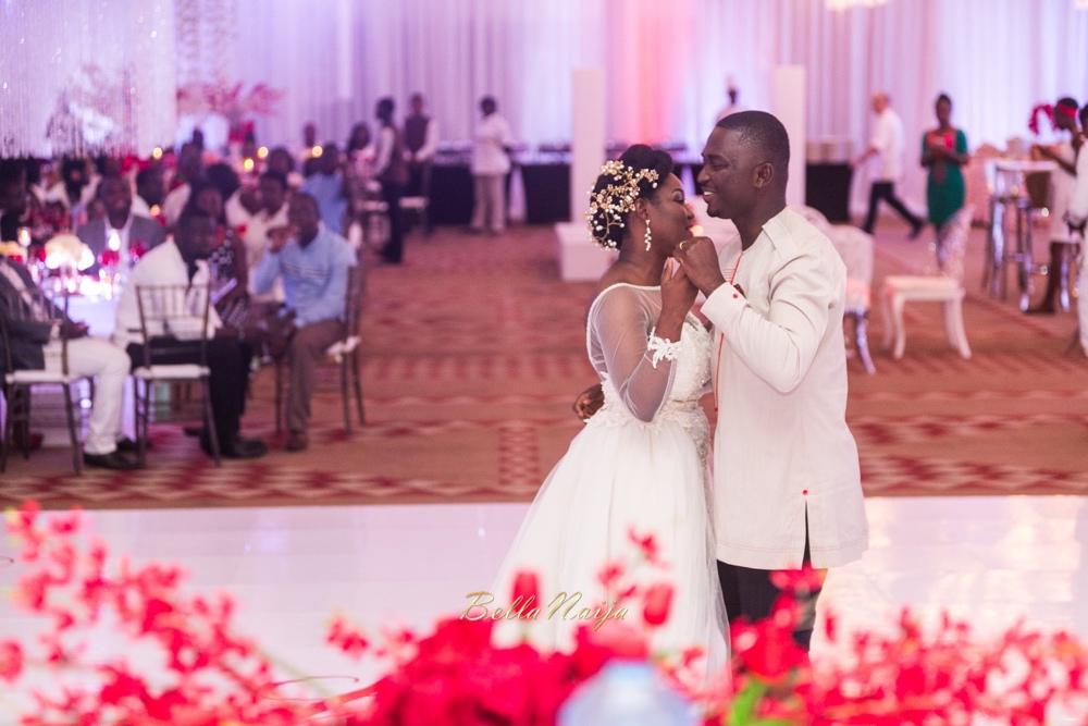 Steven Adusei Photography_Movenpick Ambassador Hotel_Accra, Ghana_BellaNaija Weddings 2016_Bliss Wedding Show-296