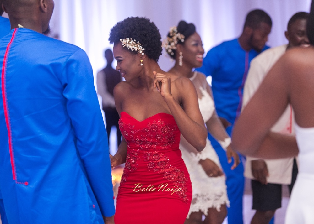 Steven Adusei Photography_Movenpick Ambassador Hotel_Accra, Ghana_BellaNaija Weddings 2016_Bliss Wedding Show-300
