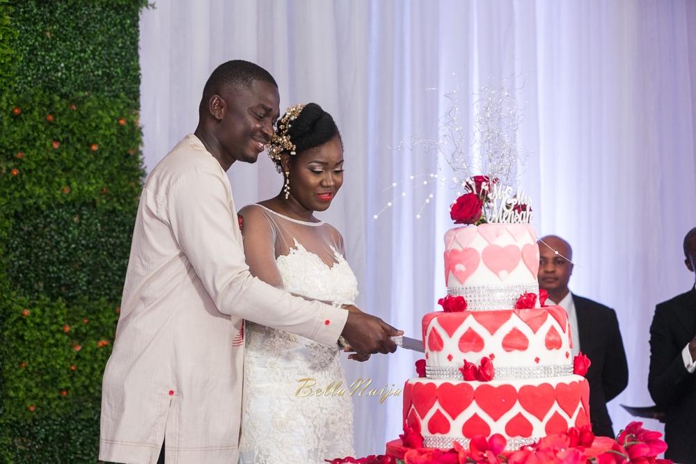 Steven Adusei Photography_Movenpick Ambassador Hotel_Accra, Ghana_BellaNaija Weddings 2016_Bliss Wedding Show-304
