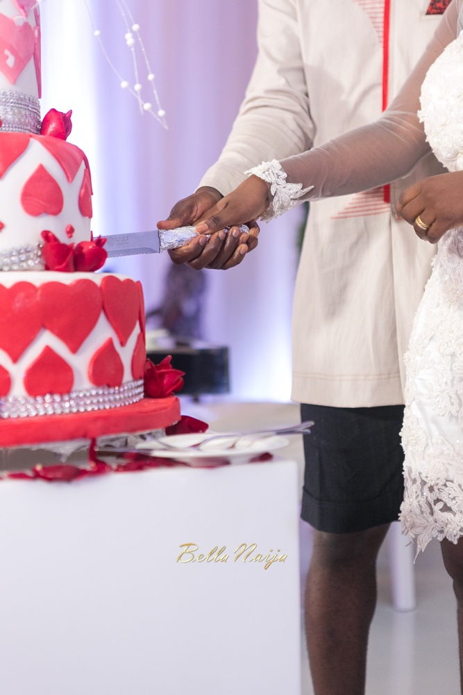 Steven Adusei Photography_Movenpick Ambassador Hotel_Accra, Ghana_BellaNaija Weddings 2016_Bliss Wedding Show-307 (1)