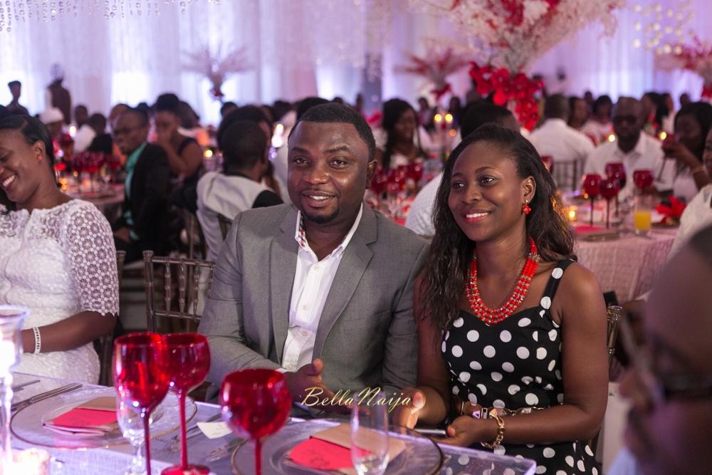Steven Adusei Photography_Movenpick Ambassador Hotel_Accra, Ghana_BellaNaija Weddings 2016_Bliss Wedding Show-311