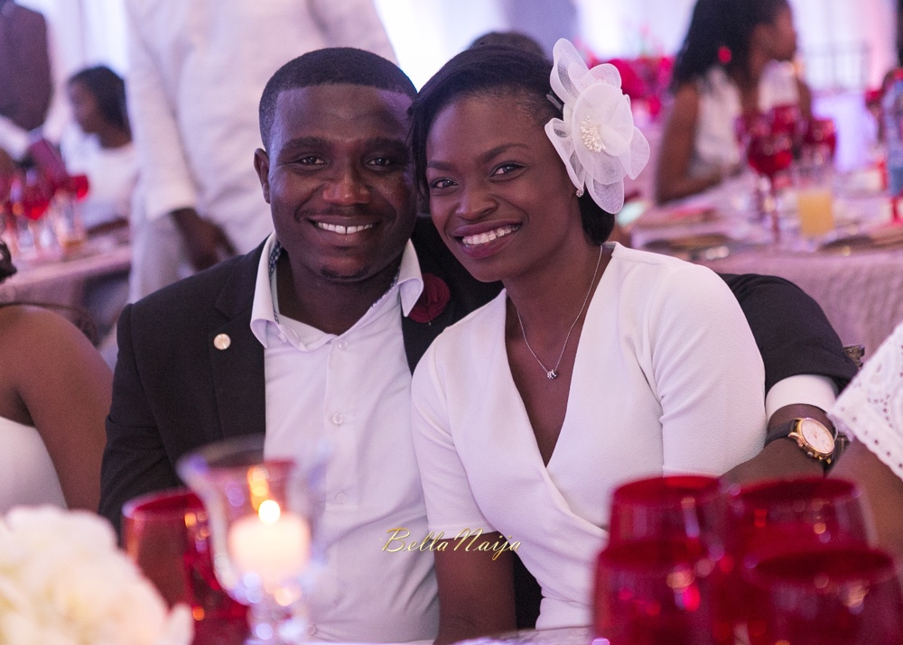 Steven Adusei Photography_Movenpick Ambassador Hotel_Accra, Ghana_BellaNaija Weddings 2016_Bliss Wedding Show-319