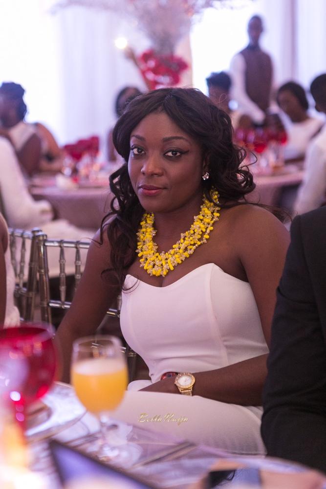 Steven Adusei Photography_Movenpick Ambassador Hotel_Accra, Ghana_BellaNaija Weddings 2016_Bliss Wedding Show-320