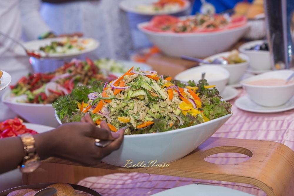 Steven Adusei Photography_Movenpick Ambassador Hotel_Accra, Ghana_BellaNaija Weddings 2016_Bliss Wedding Show-326