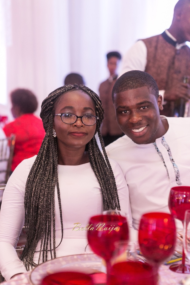 Steven Adusei Photography_Movenpick Ambassador Hotel_Accra, Ghana_BellaNaija Weddings 2016_Bliss Wedding Show-328 (1)