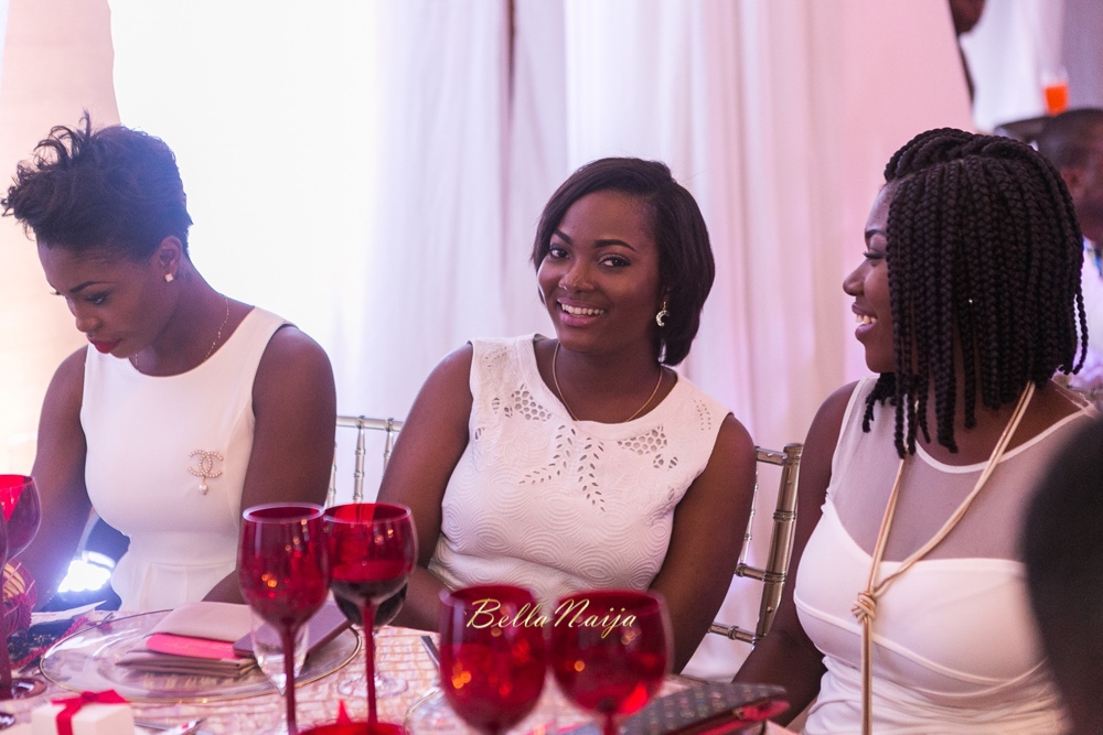 Steven Adusei Photography_Movenpick Ambassador Hotel_Accra, Ghana_BellaNaija Weddings 2016_Bliss Wedding Show-334