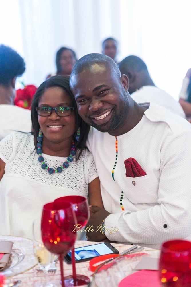 Steven Adusei Photography_Movenpick Ambassador Hotel_Accra, Ghana_BellaNaija Weddings 2016_Bliss Wedding Show-342 (1)