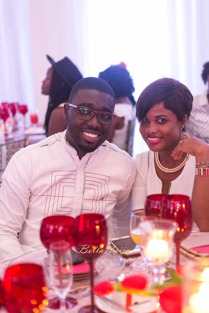 Steven Adusei Photography_Movenpick Ambassador Hotel_Accra, Ghana_BellaNaija Weddings 2016_Bliss Wedding Show-343 (1)