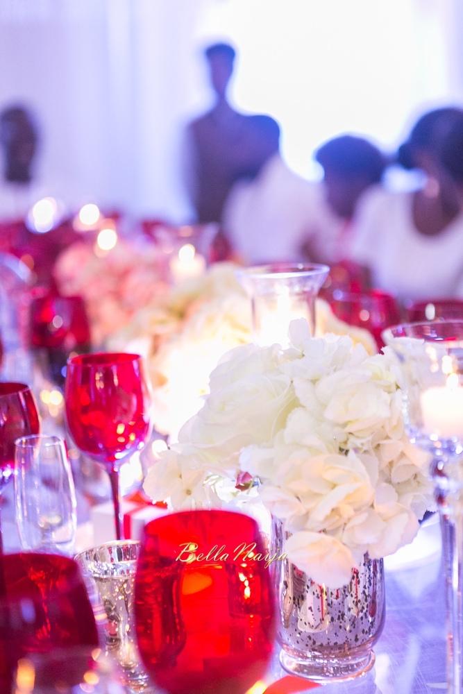 Steven Adusei Photography_Movenpick Ambassador Hotel_Accra, Ghana_BellaNaija Weddings 2016_Bliss Wedding Show-345 (1)