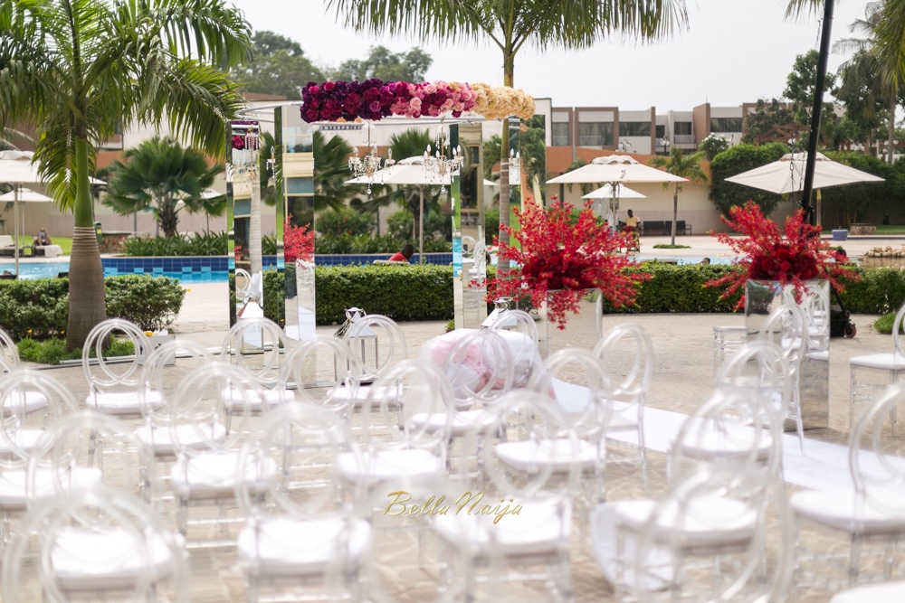 Steven Adusei Photography_Movenpick Ambassador Hotel_Accra, Ghana_BellaNaija Weddings 2016_Bliss Wedding Show-35