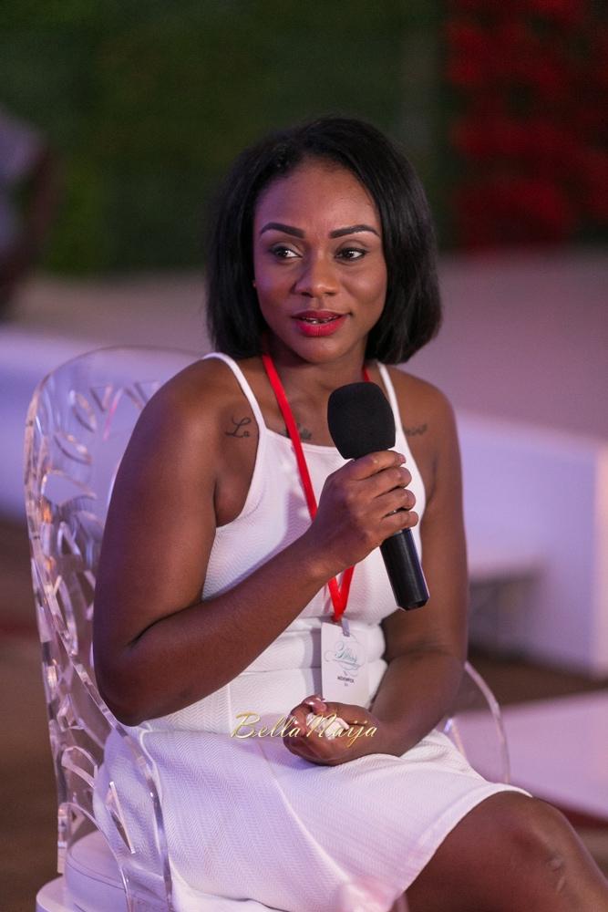 Steven Adusei Photography_Movenpick Ambassador Hotel_Accra, Ghana_BellaNaija Weddings 2016_Bliss Wedding Show-371 (1)
