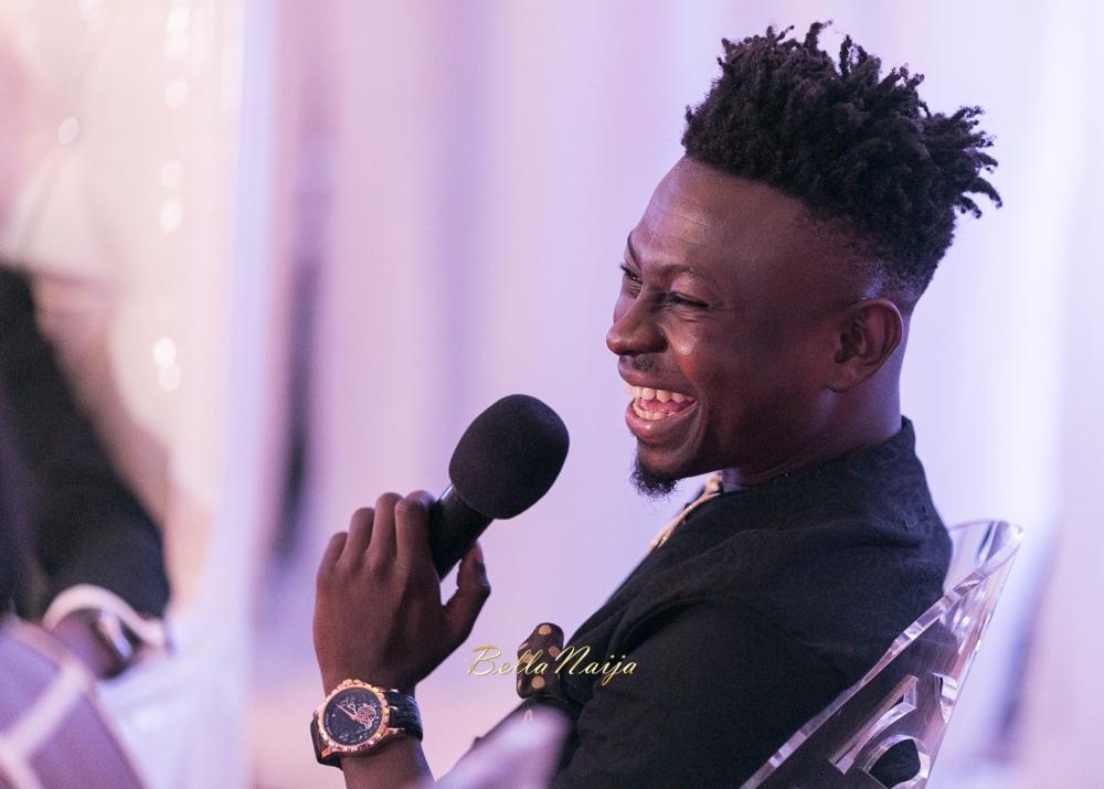 Steven Adusei Photography_Movenpick Ambassador Hotel_Accra, Ghana_BellaNaija Weddings 2016_Bliss Wedding Show-372