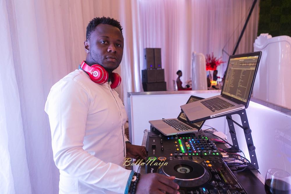 Steven Adusei Photography_Movenpick Ambassador Hotel_Accra, Ghana_BellaNaija Weddings 2016_Bliss Wedding Show-374
