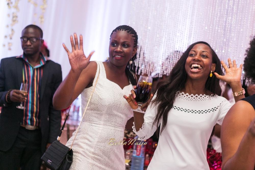 Steven Adusei Photography_Movenpick Ambassador Hotel_Accra, Ghana_BellaNaija Weddings 2016_Bliss Wedding Show-385