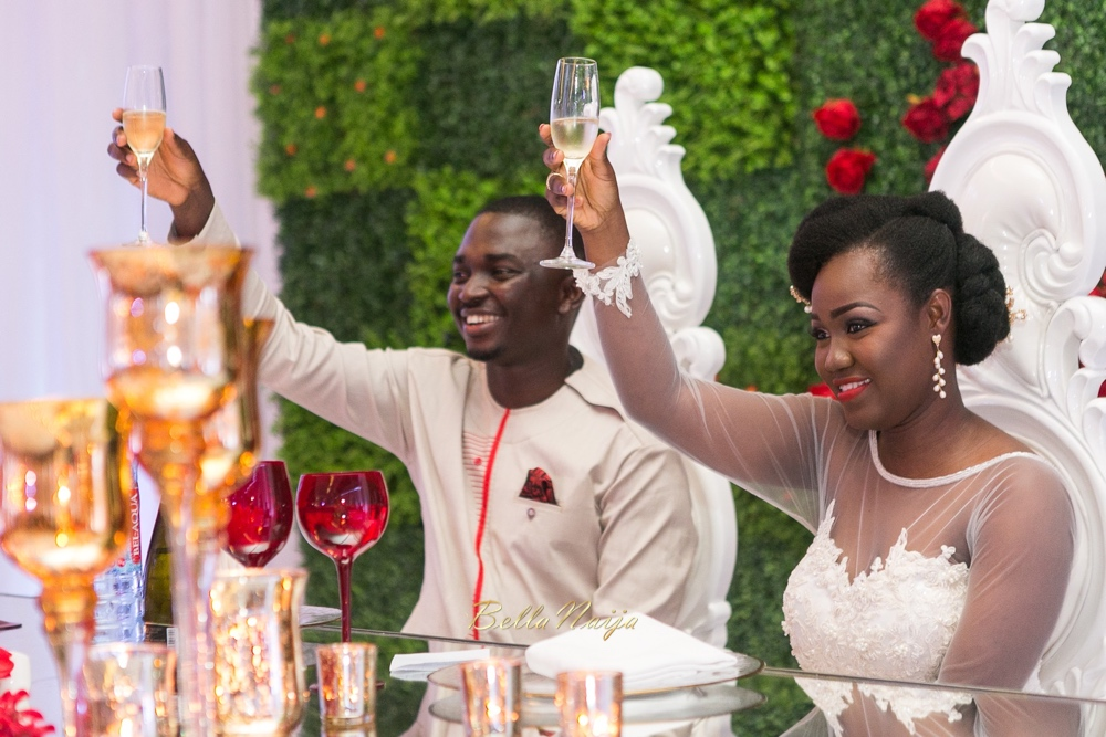 Steven Adusei Photography_Movenpick Ambassador Hotel_Accra, Ghana_BellaNaija Weddings 2016_Bliss Wedding Show-387