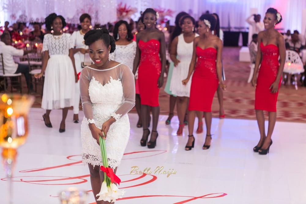Steven Adusei Photography_Movenpick Ambassador Hotel_Accra, Ghana_BellaNaija Weddings 2016_Bliss Wedding Show-389