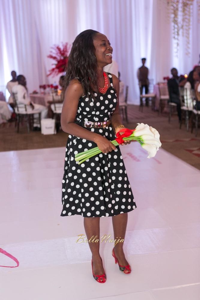 Steven Adusei Photography_Movenpick Ambassador Hotel_Accra, Ghana_BellaNaija Weddings 2016_Bliss Wedding Show-393 (1)