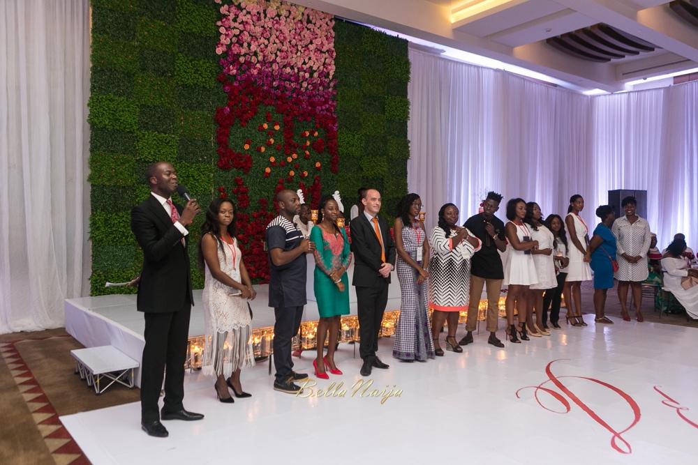 Steven Adusei Photography_Movenpick Ambassador Hotel_Accra, Ghana_BellaNaija Weddings 2016_Bliss Wedding Show-401