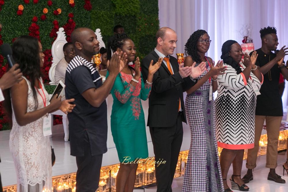 Steven Adusei Photography_Movenpick Ambassador Hotel_Accra, Ghana_BellaNaija Weddings 2016_Bliss Wedding Show-402