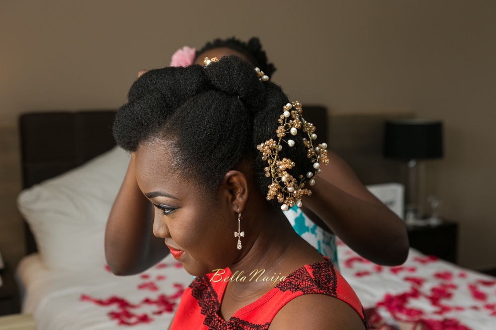 Steven Adusei Photography_Movenpick Ambassador Hotel_Accra, Ghana_BellaNaija Weddings 2016_Bliss Wedding Show-66