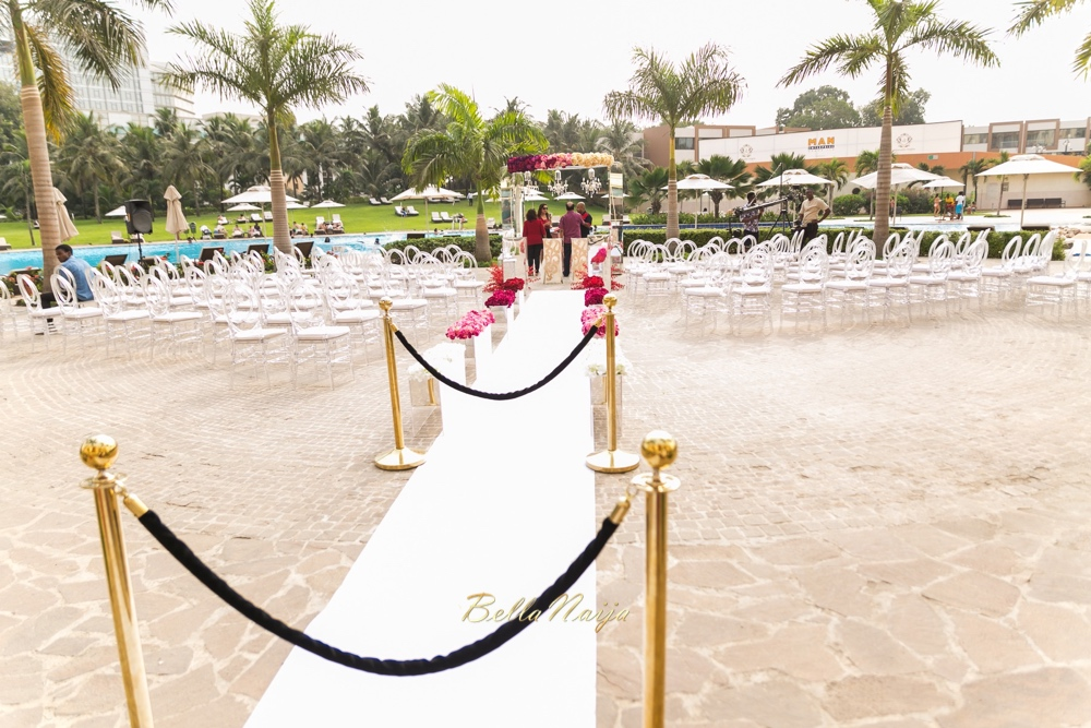 Steven Adusei Photography_Movenpick Ambassador Hotel_Accra, Ghana_BellaNaija Weddings 2016_Bliss Wedding Show-90