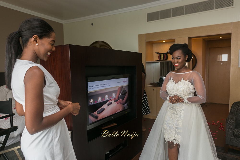 Steven Adusei Photography_Movenpick Ambassador Hotel_Accra, Ghana_BellaNaija Weddings 2016_Bliss Wedding Show-98