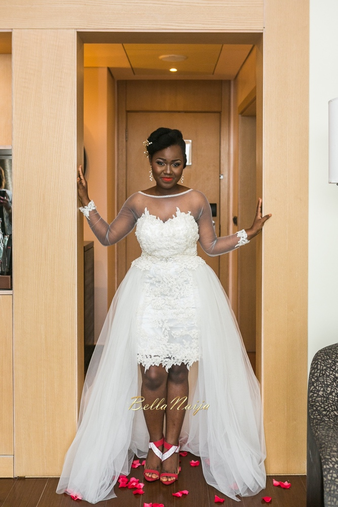 Steven Adusei Photography_Movenpick Ambassador Hotel_Accra, Ghana_BellaNaija Weddings 2016_Bliss Wedding Show-99 (1)